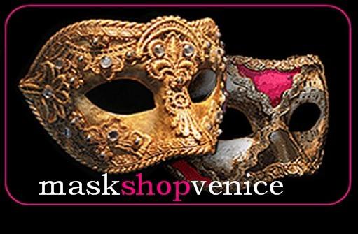 zorro masker kopen